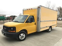 2006 GMC Box Truck - Alden Diesel And Tractor Repair Used 2009 Gmc W5500 Box Van Truck For Sale In New Jersey 11457 Gmc Box Truck For Sale Craigslist Best Resource Khosh 2000 Savana 3500 Luxury Coeur Dalene Used Classic 2001 6500 Box Truck Item Dt9077 Sold February 7 Veh 2011 Savanna 164391 Miles Sparta Ky 1996 Vandura G3500 H3267 July 3 East Haven Sierra 1500 2015 Red Certified For Cp7505 Straight Trucks C6500 Da1019 5 Vehicl 2006 Alden Diesel And Tractor Repair Savana Sale Tuscaloosa Alabama Price 13750 Year