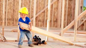 100 How Much Does It Cost To Build A Contemporary House To A Tiny Realtorcom