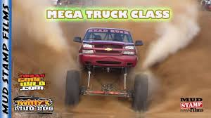 MEGA TRUCK CLASS- TWITTYS MUD BOG - Clip.FAIL Punisher Mega Mud Truck Michael Swafford Must See Trucks Haterade Mega Mud Truck Youtube 14000lb Mega Mud Truck Meets Hill N Hole Page 5 Yellow Bullet Archives 2 Of 10 Legendarylist This Built Duramax Will Stomp A Mudhole In Your Quikstick Speed Society Legendaryspeed Rossmite 20 Truckdomeus Chevy Froad Pinterest Witness Insane Custom Domating The Fall Crawl Classic Chevrolet Pickup Boss Trigger King Rc Radio Controlled Monster