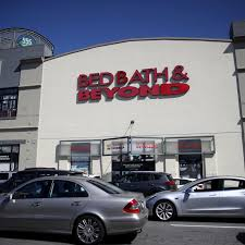 Bed Bath & Beyond Shares Stage Rally On CEO Change - WSJ Oxo Good Grips Square Food Storage Pop Container 5 Best Coupon Websites Bed Bath And Beyond 20 Off Entire Purchase Code Nov 2019 Discounts Coupons 19 Ways To Use Deals Drive Revenue Lv Fniture Direct Coupon Code Bath Beyond Online Musselmans Applesauce Love Culture Store Closings 40 Locations Be Shuttered And Seems To Be Piloting A New Store Format Shares Stage Rally On Ceo Change Wsj Is Beyonds New Yearly Membership A Good Coupons Off Cute Baby Buy Pin By Nicole Brant Marlboro Cigarette In