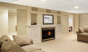 12x12 Ceiling Tiles Home Depot by Contemporary Ideas 12x12 Ceiling Tiles Lowes Outstanding Cost Of