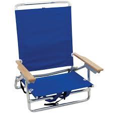 Rio Beach Chairs Kmart by Elegant Rio Brands Beach Chairs 90 For Beach Chair And Umbrella