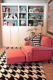 6 Design Trends To Watch In 2015 – Home Trends Magazine Design Decor 6 Home Trends To Look For In 2017 Watch 2015 Magazine Monday Mood 2016 Designsponge Bedroom Sitting Home Design Trends And Fniture Best Ideas 10 That Are Outdated Interior Top Tips From The Experts The Luxpad Hottest Interior 2018 And 2019 Gates Latest Color Cool New Part Ii Miller Smith