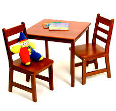 Toddler Table And Chairs Baby Bunting Small For Child Chair ... Marvelous Distressed Wood Table And Chairs Wooden Chair Set Chair 45 Fabulous Toddler Fniture Shops In Vijayawada Guntur Nkawoo Childrens Deluxe And White White Table Chairs For Toddlers Minideckco Details About Kids Of 4 Learning Playing Colored Fun Games Children 3 Pc With Storage Max Lily Natural Kid Square Modern Extraordinary With Gypsy Art Craft 2 New Springfield 5piece Tot Tutors Friends Whitepinkpurple