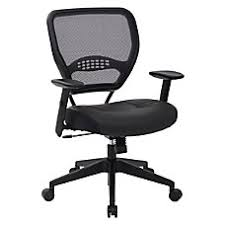 ergonomic office chairs at office depot