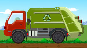 Garbage Truck | Uses Of Garbage Truck For Kids - YouTube Garbage Trucks For Children Colors Shapes Kids Learning Videos Fire Teaching Patterns Learning On Route In Action Youtube The Truck Compilation Of Car City Cars And Crazy Trex Dino Battle L Videos Basic Video Scary Wash Children Halloween For Unboxing Kids Holiberty Lorry Song By Blippi Songs Cartoons About Monster Cartoon