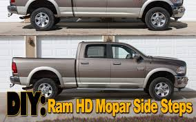 Ram HD Mopar Side Steps - Do It Yourself - Truck Trend Side Step Retractable Styleside 65 Bed Passenger Only Amazoncom Bully Bbs1103 Alinum Steps 4pcs Automotive Tac 4 Oval For 092018 Dodge Ram 1500 Quad Cab Running Buy Ford F150 Supercrew Stealth Chevrolet Side Step Truck 3100 1954 Wgc Lakes By Sceptre63 On Morgan Cporation Truck Body Options Nfab Drop Bars 3 Textured Black 1417 Silverado Sierra Chevygmc 12500 Steelcraft Evo3 Boards Free Shipping Evo Bestop Trekstep Add Lite Bistro100petalumacom Round Tube Stainless Steel Or Powder Coat