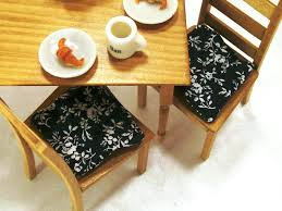 Kitchen Chair Cushions Target by Kitchen Chair Cushions U2013 Subscribed Me