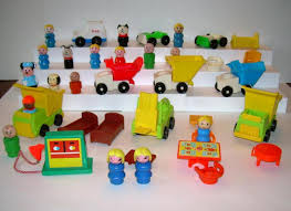 LOT OF VINTAGE Fisher Price Little People, Dump Trucks, Mail Truck ... Buy Fisherprice Little People Dump Truck Online At Low Prices In Fisher Price 2009 Orange Yellow Cstruction Shop Toddler Toys 789 942 Fisher Price Vintage Little People Cstruction Yellowgreen Free Download Playapkco Work Together Site With Dump Trucks Price Lifty Loader Lil Movers Youtube Mover8482 Amazoncom V2516 Wheelies En Games Off Road Atv Adventure