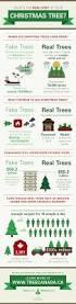 Christmas Tree Types Canada by Tree Canada Arbres Canada Real Vs Fake Christmas Trees