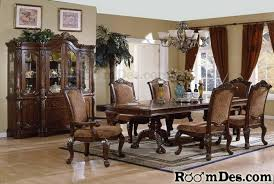 Captivating Kathy Ireland Dining Room Table 84 In With