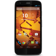 Boost Mobile Cell Phones Walmart