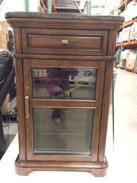 thermoelectric wine cooler and cabinet tresanti imanisr com