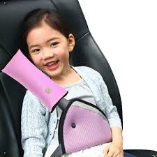 Amazon.com: Diagtree Belt Strap Cover, Seat Belt Cover For Kids ... Hgmil Evenflo Fava High Chair Y5806 Shopee Singapore Car Seat Installation Using The Locking Clip Youtube Phil And Teds Lobster Portable Pr Brand Sevenflosite Villa By The Castle Baby Equipment Amazoncom Little Ottoman Gliding Twill Green Safemax 3in1 Booster Shiloh Erta Sea Blue Almost New Car Seat Babies Kids Others On Carousell Diagtree Belt Strap Cover For
