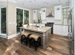 getting real about renos hardwood floors s dirt
