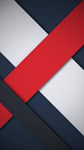 Modern Material Design HD Wallpaper Ideal For Smart Phones Original Resolution Of
