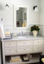 Narrow Depth Bathroom Vanity Canada by Pretentious Idea Narrow Bathroom Vanities On Bathroom Vanity