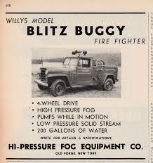 100 Craigslist Car And Truck Dallas S For Sale Fresh 1951 Wagon Search Results