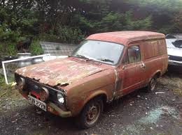 Barn Find: 1980 Ford Escort Mk2 Van - CarsAddiction.com 1980 Ford Courier For Sale Near Winlock Washington 98596 Classics Automotive History 1979 Indianapolis Speedway Official Truck 1977 F150 Sale On Autotrader F 150 Explorer 1982 Car Picture 10 Pickup Trucks You Can Buy Summerjob Cash Roadkill Flashback F10039s New Arrivals Of Whole Trucksparts Or Headlightstail Lights Partsgrills And 1960 To For Best Resource F100 Stepside Restoration Enthusiasts Forums 1996 F250 Overview Cargurus Fseries From 31979 Vintage Pickups Searcy Ar