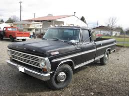 1967 Camper Special - Ford Truck Enthusiasts Forums | Ford F250 ... Perry Auto Group Used Trucks Chesapeake Va 2007 Chevrolet Vailautotivecom Photo Gallery 2004 Ford F250 Super Duty Crew Cab Lariat In Virginia Beach 2018 F150 For Sale Near Huntington Wv Glockner Junk Yards In Va Yard And Tent Photos Ceciliadevalcom Atlantic Sales Atlanticauto757 Twitter Van Box 2015 Newport News Norfolk Cars Trucks We Finance Dealership Welcome To Truck Top Dealer Buy Commercial