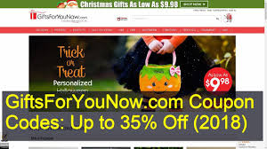 GiftsForYouNow.com Coupon Codes: Up To 35% Off (2018) Free Flowers Gifts Online Coupon Codes Deals Valpakcom Margies Money Saver 23 Valentines Day Canvases At For You Deal 30 For 60 To Spend Site Wide On Personalized Products Giftscom Coupon Codes Pizza Hut Factoria Firepenny Promo August 2019 11 Active Walmart Canada Photo Gifts Office Max Mobile Giftsforyounow Reviews 40 Of Giftsforyounowcom Sitejabber Off Dynamic Catholic Coupons Backtoschool Deals Online