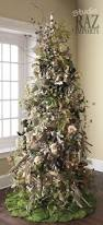 72 Inch Gold Christmas Tree Skirt by 14 Best Xmas Trees Themed Images On Pinterest Merry