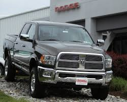 100 Truck Time Auto Sales For August Jumped 20 Despite Rising Price Of