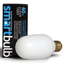 led light bulbs for sale polaroid smart electric bulbs