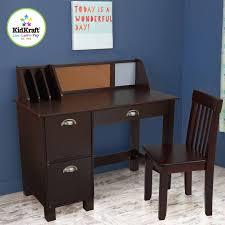 desks altra parsons desk with drawer black parsons desk