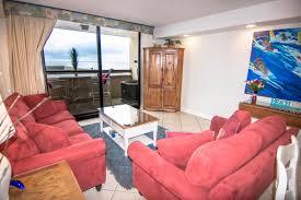 World Market Abbott Sofa Dolphin by Destin Santa Rosa Beach Panama City Beach Real Estate