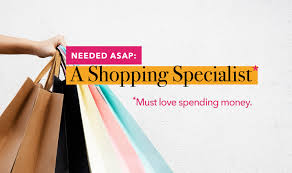 RetailMeNot Is Looking For A Shopping Specialist—Get Paid To ... 25 Dollars Gift Card In French Vintage Prints Shop Coupon Last Minute Gift Minute Ideas Instant Lastminute Present Get A Free Target Heres How How To Get Started Reselling Points With Crew Coupons And Cards The Wholefood Collective Mcdonalds Promotion Comfort Inn Vere Boston 5 Tips The Best Black Friday Deals Abc News 50 Lowes Mothers Day Is Scam Company Says Sunshine Laundromat Coupons Promo Code For Ruby Jewelry Abc Cards 10 Online Codes Cheap Recent Whosale Redeem Code Us Chick Fil Card