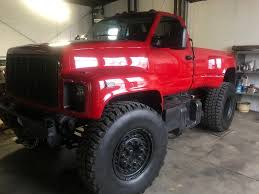 Topkick For Sale   Top Car Release 2019 2020 Dodge Ram 2500 Trucks For Sale Awesome 1000 Ideas About Monster The Mini Truck Hammacher Schlemmer 2016 Shop Built Mini Monster Truck Item Ar9527 Sold Jul 150 Harley Davidson Sema Sale Youtube Diesel Powered 1956 Chevrolet Pickup Trucks 1994 Chevy Silverado 1500 4x4 Mud Truck Snow Plow Monster 2003 Hummer H2 4 Door 60l 1985 Chevy 4x4 Lifted Show 2001 Ford F250 Lariat Mud Ultimate Take An Inside Look Grave Digger Video Miiondollar For