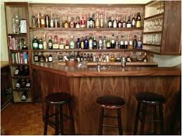Home Bar Shelf Designs Shelves Decorating Ideas Home Bar Contemporary With Wall Shelves 80 Top Home Bar Cabinets Sets Wine Bars 2018 Interior L Shaped For Sale Best Mini Shelf Designs Design Ideas 25 Wet On Pinterest Belfast Sink Rack This Is How An Organize Area Looks Like When It Quite Rustic Pictures Stunning Photos Basement Shelving Edeprem Corner Charming Wooden Cabinet With Transparent Glass Wall Paper Liquor Floating Magnus Images About On And Wet Idolza