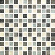 elysium mosaics page 1