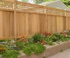 Trendy Fence Designs Glidden Fence Company Similiar Decorative ... 75 Fence Designs Styles Patterns Tops Materials And Ideas Patio Privacy Apartment Backyard 27 Cheap Diy For Your Garden Articles With Tag Fabulous Example Of The Fence Raised By Mounting It On A Wall Privacy Post Dog Eared Cypress W French Gothic 59 Diy A Budget Round Decor En Extension Plans Lawrahetcom