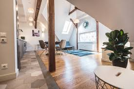 100 Design Apartments Riga RIGA LUX APARTMENTS SKOLAS Skolas Street 20