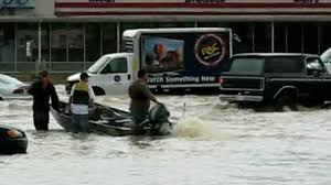 Monster Truck Rescue @ Pep Boys - Flooding Caught On Security ... Chevy Silverado 1500 Lt Parts Memphis Tn 4 Wheel Youtube Mileti Industries 2016 Nissan Titan Xd Pro4x Diesel Update 5 What Oems Learn From Super Truck Projects Fleet Owner Nashville New 2018 Gmc Sierra 2500 Crew Cab Service Body For Sale In Welcome To Hydro Pro Pssure Washing Palfleet Equipment Tiffin Tennessee Steel Haulers Tsh Inc Rays Find Cars For Sale Ac Centers Alleycassetty Center 2000 Ford F150 Harley Davidson Drag 223 Gateway Classic
