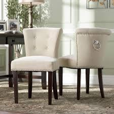 Wayfair Modern Dining Room Sets by Wayfair Dining Room Chairs
