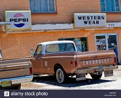 Small Town Stores Pickup Truck Stock Photos & Small Town Stores ... Buy Mini Truck Parts And Accsories From Online Stores Houston Truck Parts We Keep You Trucking Chevy Car Vintage Gmc Classic Loves Freightliner Clean Places Friendly Tra Flickr Ball House Sg7023 Best Educational Infant Toys Singapore Fashion Boutiques On Wheels Are Retails Answer To Food Trucks Mega Pdc Toms Center Find Heavy Duty In Wichita Ks Zoautomobiles Co Op Food Supply Chain Store Delivery Hgv Lorry Used For Small Town Stores Pickup Stock Photos Fileimage Of A Carrying Kauri Log Parked On The Side Video The Australian