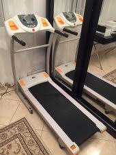 vente tapis roulant algerie tapis roulant loisirs divertissements algerie