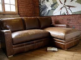 Fresh Rustic Couch And Cedar Lake Easy Glide Log Futon Regarding Sleeper Sofa
