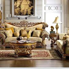 Cheap Living Room Furniture Under 300 by Living Room Furniture Indianapolis On Living Room With Furniture