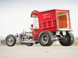 RM Sotheby's - 1967 Ford Custom C-Cab Fire Truck | Arizona 2012 Pierce Ford Fire Truck At Auction Youtube 1931 Model A F201 Kissimmee 2016 1977 Pumper 7316 1640 Spmfaaorg The Raptor Makes An Awesome Fire Truck 1987 Tell Me About It Image Result For Ford Trucks Pinterest Champion Ford C Chassis Michigan Supplier Idles 4000 At Plant In Dearborn 1956 Bushwacker Truckparis Ontario Fd File1964 Fseries Sipd Heightsjpg Wikimedia Commons 1996 Central States Tanker Used Details