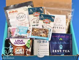 Fit Snack November 2018 Subscription Box Review & Coupon ... Quick Fix For Net Framework 4 Update Glitch Cnet 404 Error In Wordpress Category Tag Page Everything You Need To Know About Coupons Woocommerce Android Developers Blog Create Promo Codes Your Apps Acure Fix Correcting Balm Argan Oil Starflower 1 Promo Mobile T Prepaid Cell Phones Sale Free T2 Selector Again Only Future_fight Creative Coupon Design Google Search Coupon Autogenerated Codes Ingramspark Review Dont Use Until Read This Promo Code Gb Artio Group 0 Car Seat Laguna Blue Seats