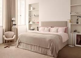 schlafzimmer einrichten viele beispiele das haus