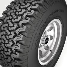 Off Road Wheel And Tire 3D Model – Buy Off Road Wheel And Tire 3D ... Rally Tires What Makes Them Special Light Truck High Quality Lt Mt Inc Top 5 Mods For Offroad Diesels Amazoncom Nitto Series Mud Grappler 35125020 Radial Tire Kumho Road Venture Mt51 Glossary Everything You Need To Know Interco Off Road And Wheel 3d Suv Cgtrader Rolling Stock Roundup Which Is Best Your Diesel Heavy Duty Firestone 4pcs 110th Rc Rock Crawler 19 Dick Cepek Mud