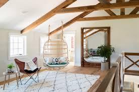 100 Urban Loft Interior Design Window Treatments