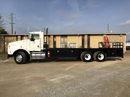 USED 2011 KENWORTH T800 FLATBED TRUCK FOR SALE IN MS #6820 Pierce Arrow Flatbed Truck Hoist Kit 75ton Capacity 8ft To 1224 Ft Arizona Commercial Rentals Risks Of Trucks Injured By Trucker Truck Moving Excavator Cstruction Site Stock Photo Kenworth T400 2012 3d Model Hum3d Transport Flat Bed Front Angle Picture I1407612 Isuzu Nqr400 4 Tonne Flatbed Junk Mail Used 2011 Kenworth T800 Flatbed Truck For Sale In Ms 6820 Ford Biguntryfarmtoyscom Fileflatbed With Hitchhiker Forkliftjpg Wikimedia Commons 2007 Gmc 6500 Al 3006