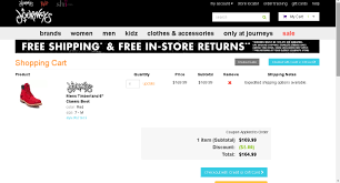 Journeys Coupons 5 Off : Ll Bean Promo Codes Journeys Coupons 5 Off Ll Bean Promo Codes Selftaught Web Development What Was It Really Like Six Deals Are The New Clickbait How Instagram Made Extreme Coupon 25 10 75 Expires 71419 In Off Finish Line Coupon Codes Top August 2019 Smart Pricing Strategies That Inspire Customer Loyalty Some Adventures Lead Us To Our Destiny Wall Art Chronicles Of Narnia Quote Ingrids Download 470 Beach Body Uk Discount Code Smc Bookstore Promo September 20 Sales Offers Okc Outlets 7624 W Reno Avenue Oklahoma The Latest Promotions And