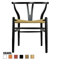 Buy Windsor Chairs Kitchen & Dining Room Chairs Online At Overstock ...
